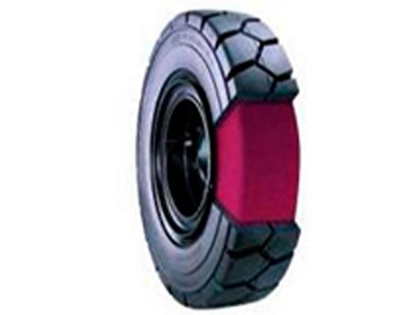 Spainfill neumáticos