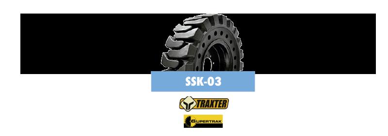 ruedas para neumáticos industriales
